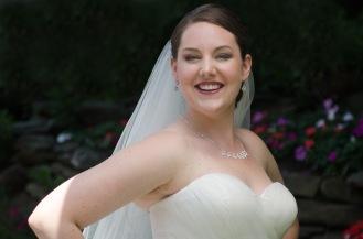 Wedding Retouch