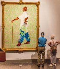 Columbus Art Museum