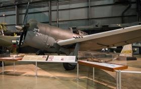 Republic P-47 Thunderbolt