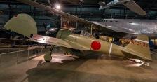 """Mitsubishi A6M 5 """"Zero"""""""