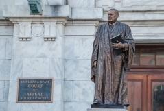 Louisiana State Court